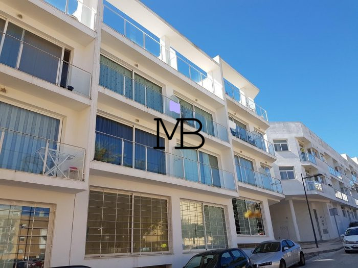 Ref:A00363DM-DOMUSMORAIRA Apartment For Sale in Benitachell