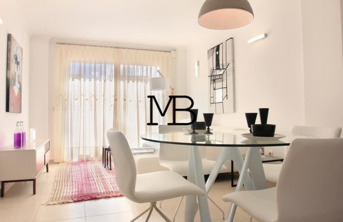Ref:A00390DM-DOMUSMORAIRA Apartment For Sale in Benitachell