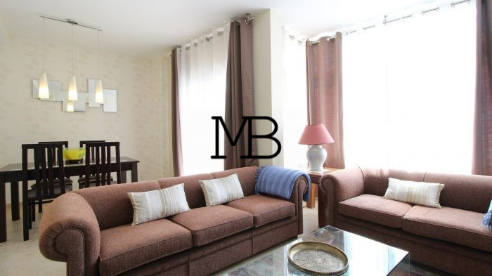 Ref:A00561DM-DOMUSMORAIRA Apartment For Sale in Moraira