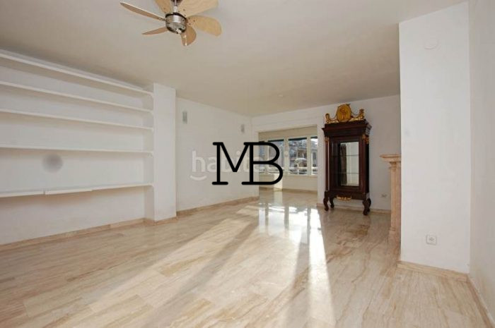 Ref:A00606DM-DOMUSMORAIRA Apartment For Sale in Moraira