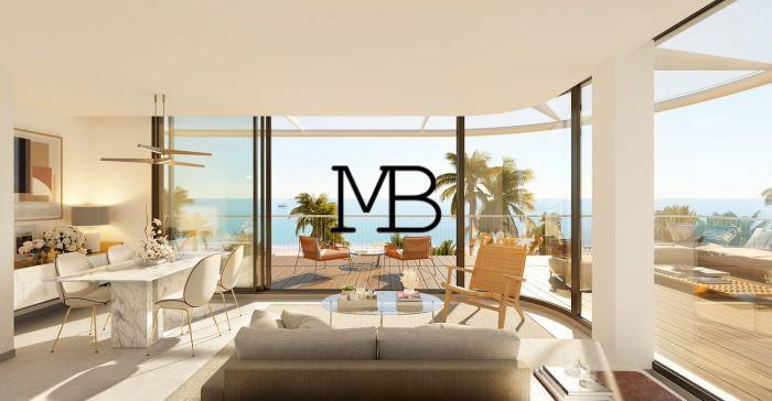 Ref:A00615DM-DOMUSMORAIRA Apartment For Sale in Denia