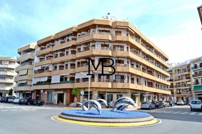 Ref:A00650DM-DOMUSMORAIRA Apartment For Sale in Javea