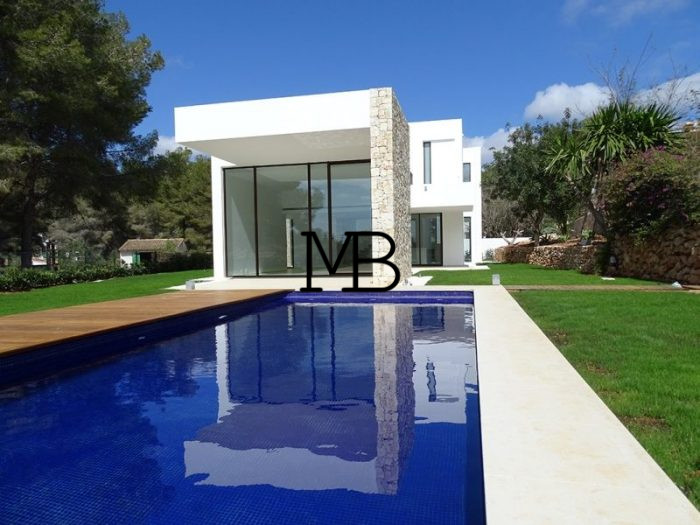 Ref:V00433DM-DOMUSMORAIRA Villa For Sale in Moraira