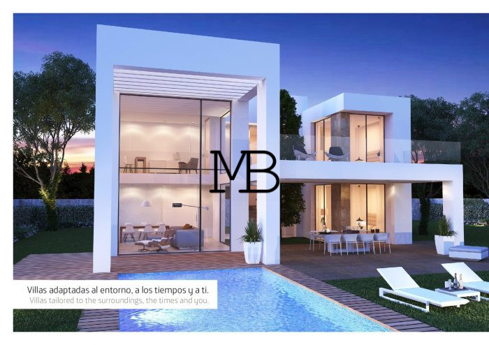 Ref:V00462DM-DOMUSMORAIRA Villa For Sale in JAVEA