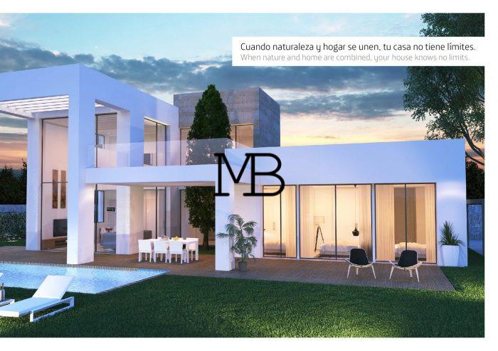 Ref:V00463DM-DOMUSMORAIRA Villa For Sale in JAVEA