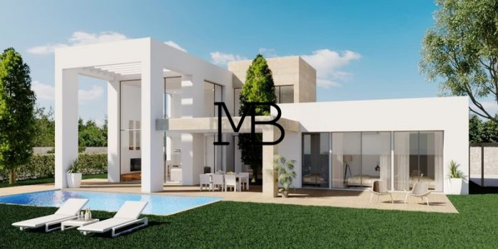Ref:V00463DM-DOMUSMORAIRA Villa For Sale in JAVEA