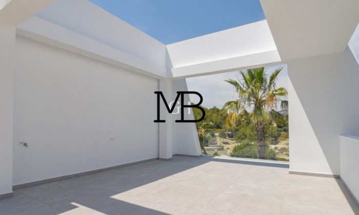 Ref:V00465DM-DOMUSMORAIRA Villa For Sale in Benissa