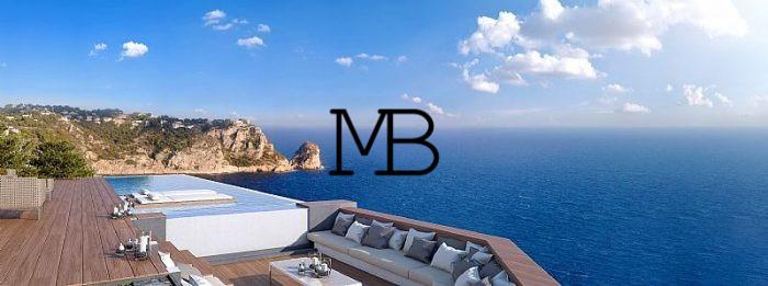 Ref:V00505DM-DOMUSMORAIRA Villa For Sale in Javea