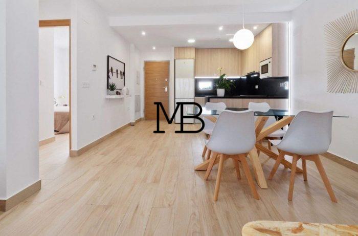 Ref:B00568DM-DOMUSMORAIRA House For Sale in Torrevieja