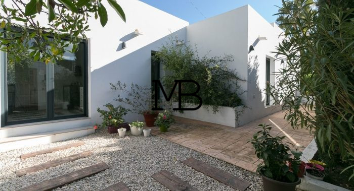 Ref:V00588DM-DOMUSMORAIRA Villa For Sale in Moraira