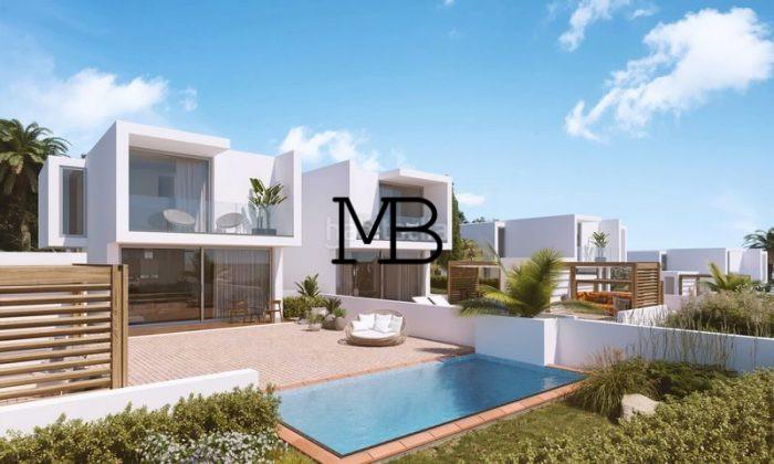Ref:V00748DM-DOMUSMORAIRA Villa For Sale in Moraira,Moraira
