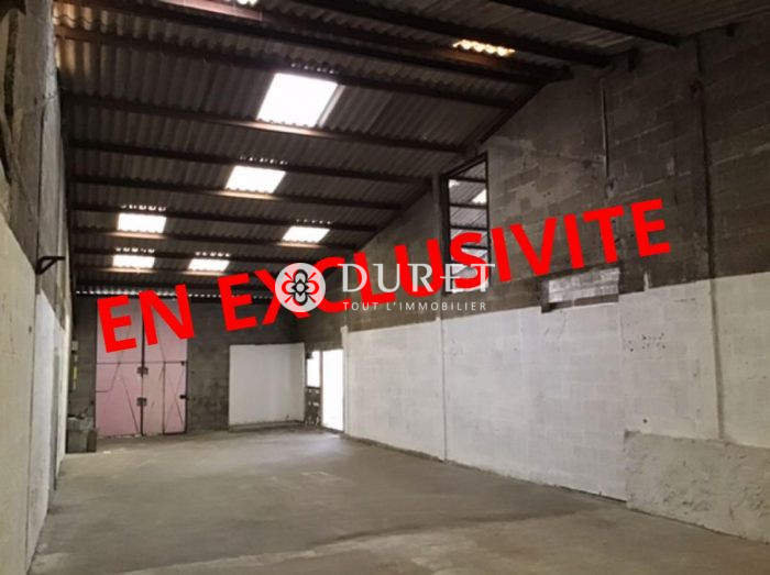VenteBureau/LocalVALLET44330Loire AtlantiqueFRANCE