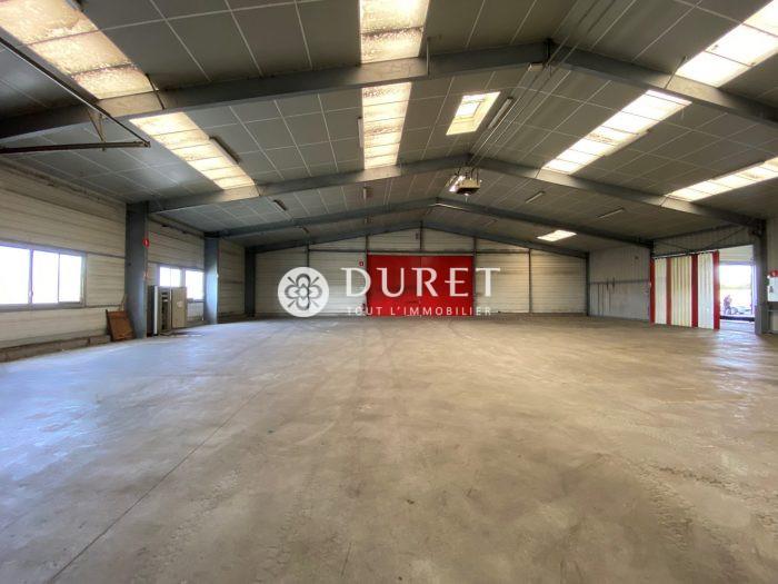 Location annuelleBureau/LocalCHOLET49300Maine et LoireFRANCE