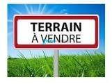 VenteMaison/VillaPINET34850HeraultFRANCE