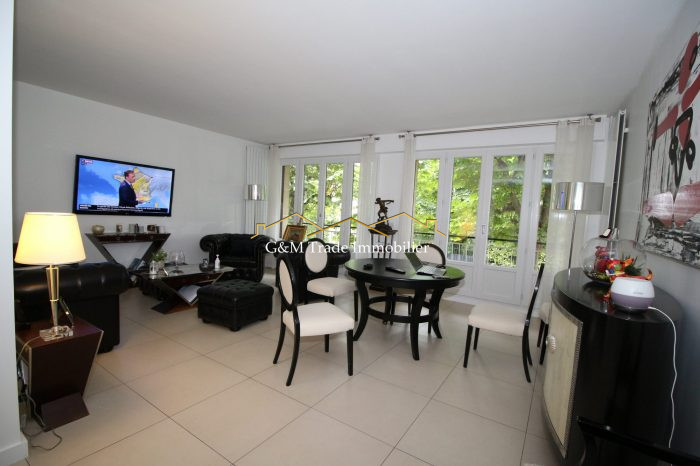 Vente Appartement VINCENNES 94300 Val de Marne FRANCE