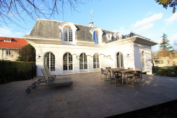 Vente Maison/Villa LE RAINCY 93340 Seine Saint Denis FRANCE