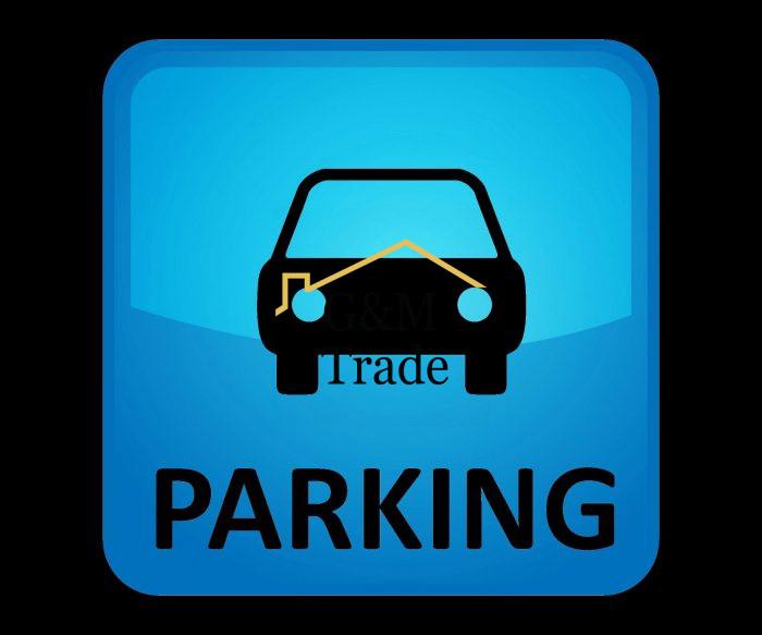 VenteGarage/ParkingSAINT-MANDE94160Val de MarneFRANCE