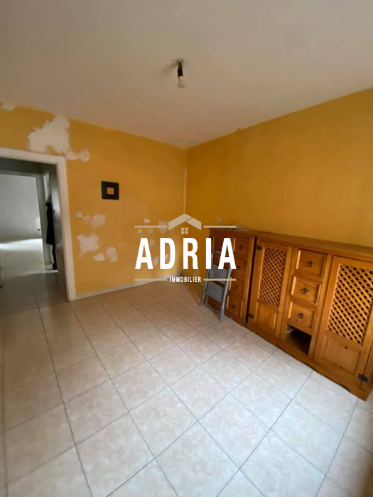 Location annuelleAppartementHAYANGE57700MoselleFRANCE