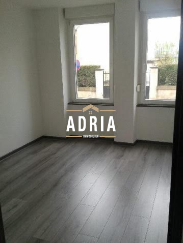 Location annuelleAppartementROMBAS57120MoselleFRANCE
