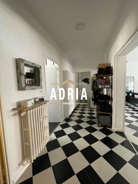 Location annuelleAppartementTHIONVILLE57100MoselleFRANCE