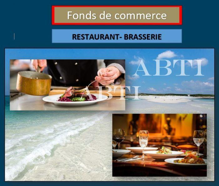 VenteCommercePONT-L ABBE29120FinistèreFRANCE