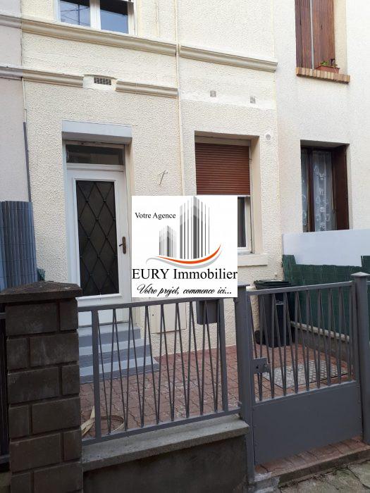 VenteMaison/VillaMOUY60250OiseFRANCE