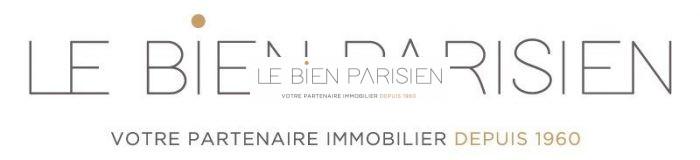 VenteBureau/LocalPARIS75018ParisFRANCE