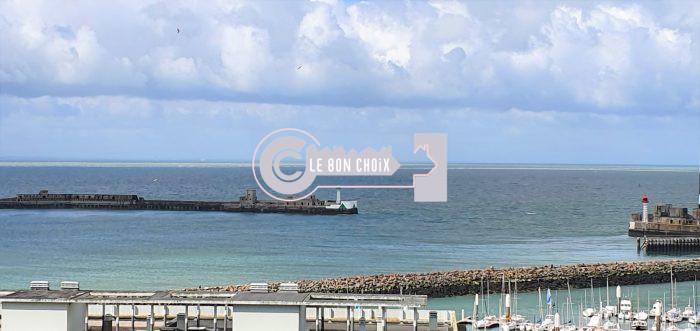 VenteAppartementLE HAVRE76600Seine MaritimeFRANCE