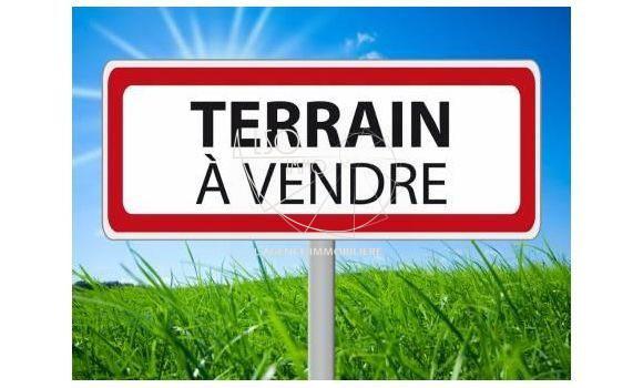 VenteTerrainLES SABLES-D OLONNE85100VendéeFRANCE