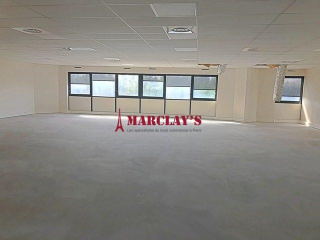 Plateaux de bureaux louer vitry sur seine - Bureau de change vitry sur seine ...