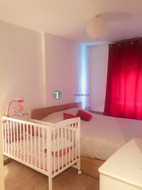 Location annuelleAppartementLE BOUSCAT33110GirondeFRANCE