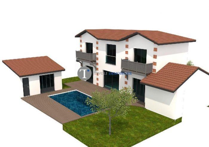 VenteMaison/VillaBORDEAUX33000GirondeFRANCE