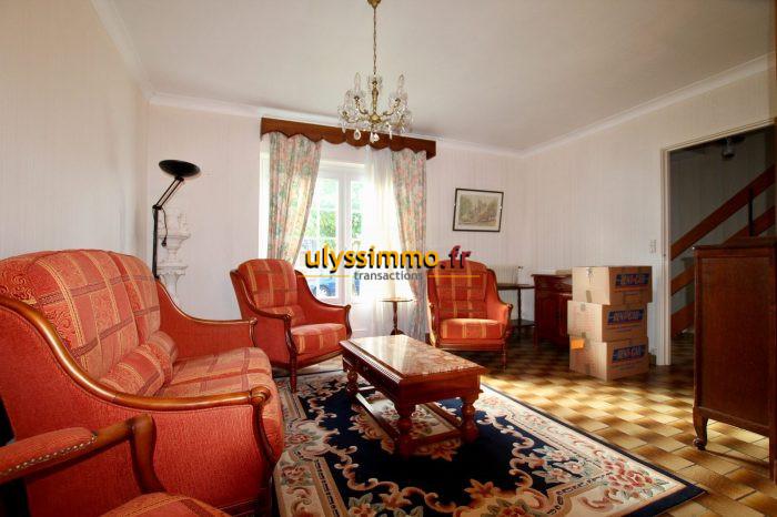 acheter maison amiens sud ventana blog. Black Bedroom Furniture Sets. Home Design Ideas