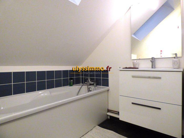Maison de caractère 4 chambres 2 garages ulyssimmo.fr rosières