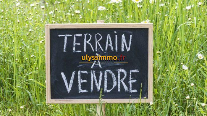VenteTerrainVRELY80170SommeFRANCE