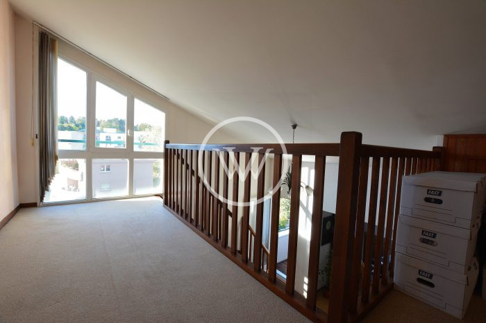 Photo Dernier étage image 2/8