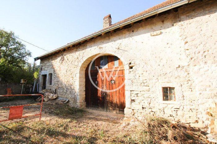VenteMaison/VillaBARD-LES-PESMES70140Haute SaôneFRANCE