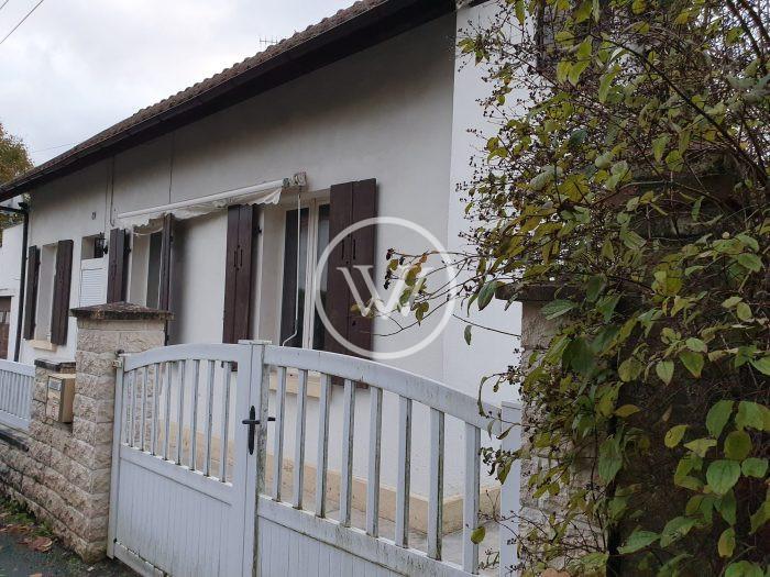 VenteMaison/VillaBELFORT90000Territoire de BelfortFRANCE