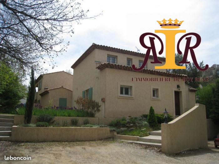 VenteMaison/VillaFUVEAU13710Bouches du RhôneFRANCE