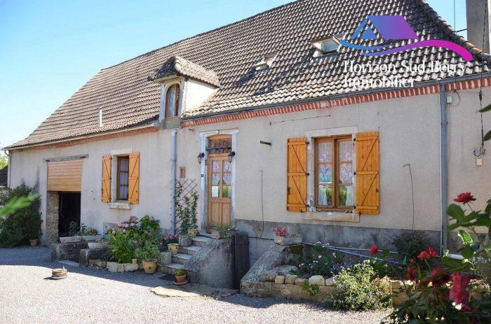 maison villa vente indre m tres carr s 170 dans le domaine de argenton sur creuse indre
