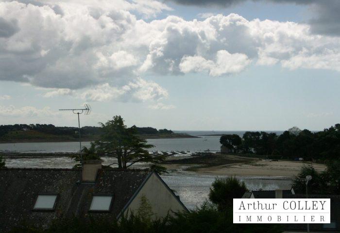 Photo La trinité sur mer / port et plages à pied image 10/10