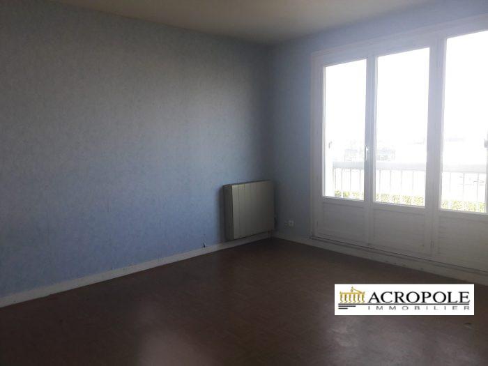 Appartement in Sully-sur-Loire - Loiret, Loiret (Loiret) a Vente