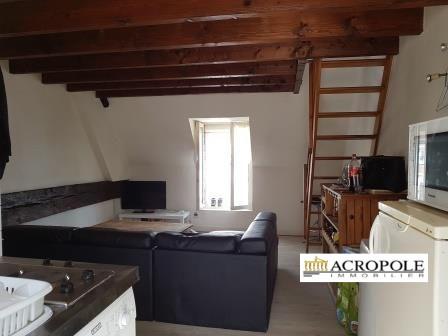 Appartement, Sully-sur-Loire - Loiret, Vente - Loiret (Loiret)