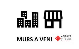 VenteBureau/LocalAURAY56400MorbihanFRANCE