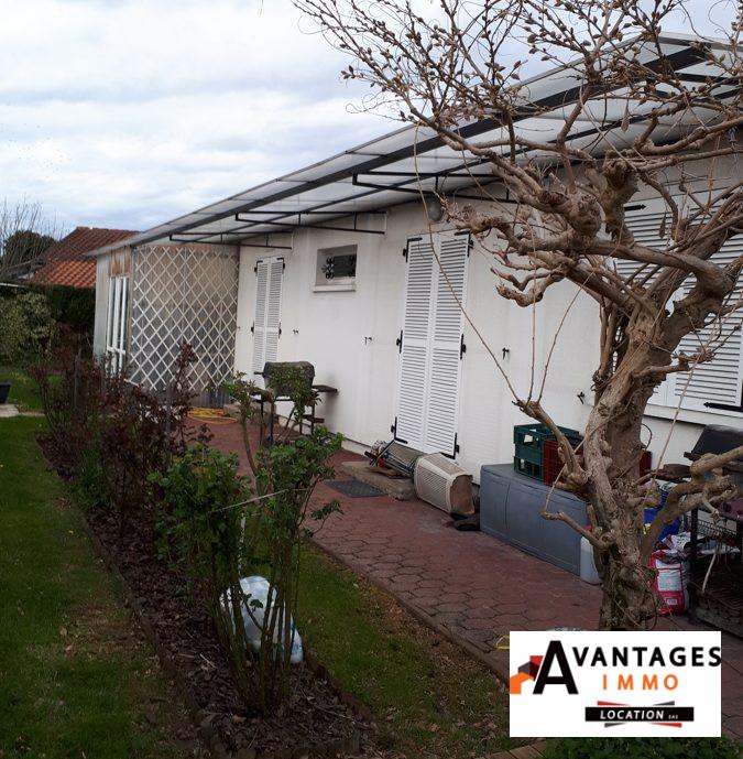 Vente maison tel portable uniquement 0616021218 - Maison portable ...