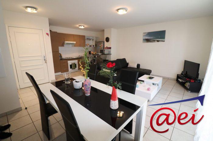 Appartement, La Seyne-sur-Mer - Var, Vente - Var (Var)