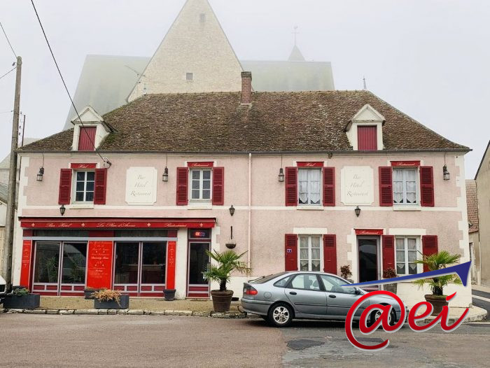Vente Commerce MONTARGIS 45200 Loiret FRANCE