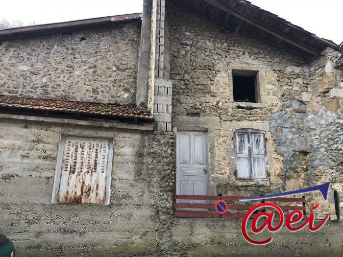 VenteMaison/VillaVAUX-EN-BUGEY01150AinFRANCE