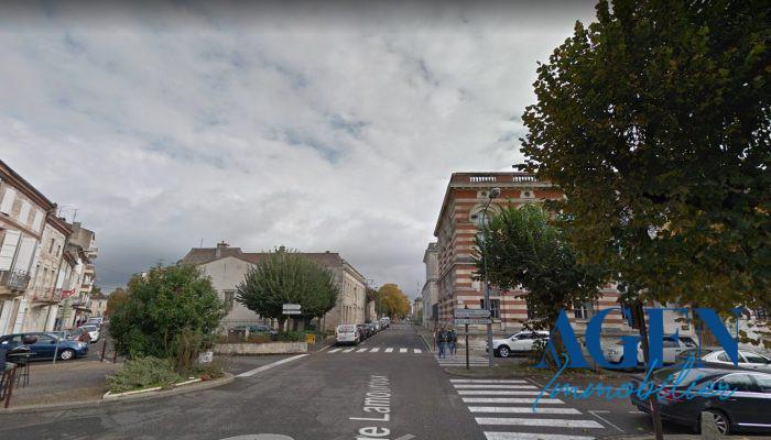 VenteImmeubleAGEN47000Lot et GaronneFRANCE