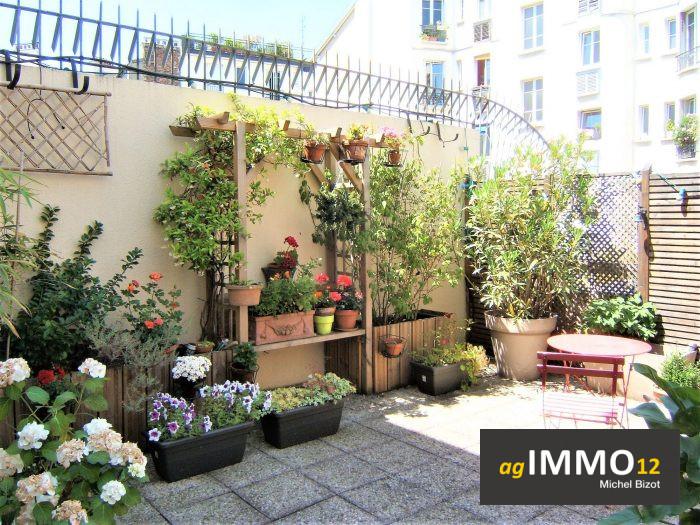Appartement, Paris - Paris, Vente - Paris (Paris)